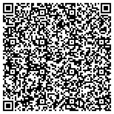 QR-код с контактной информацией организации Так как надо, ЧП