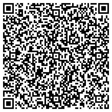 QR-код с контактной информацией организации Адс-групп компания