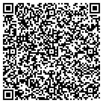 QR-код с контактной информацией организации Голтва, ЧП