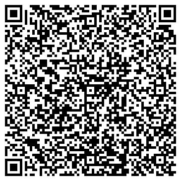 QR-код с контактной информацией организации Делюксбуд, ООО (DeluxeBud)