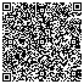 QR-код с контактной информацией организации МИР, СЕЛЬСКОХОЗЯЙСТВЕННОЕ ОАО