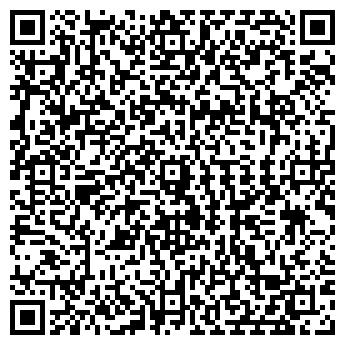 QR-код с контактной информацией организации Град Буд, ООО