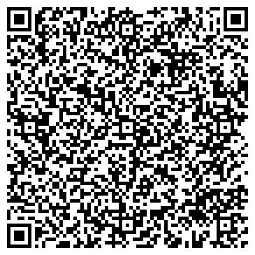QR-код с контактной информацией организации Мастерская Махно, СПД