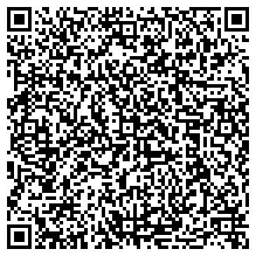 QR-код с контактной информацией организации ТМ Интерьер-Идея, СПД