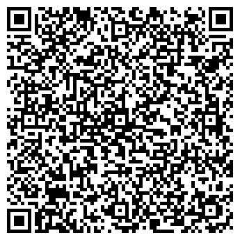 QR-код с контактной информацией организации Виса Буд, Компания