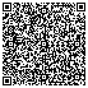 QR-код с контактной информацией организации Azucar, СПД