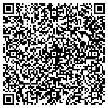 QR-код с контактной информацией организации Бахтиярова,СПД