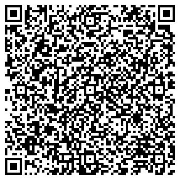 QR-код с контактной информацией организации Элит клас, СПД (Elit сlass)