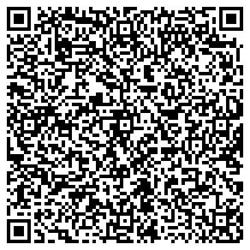 QR-код с контактной информацией организации ХПП, ЧП