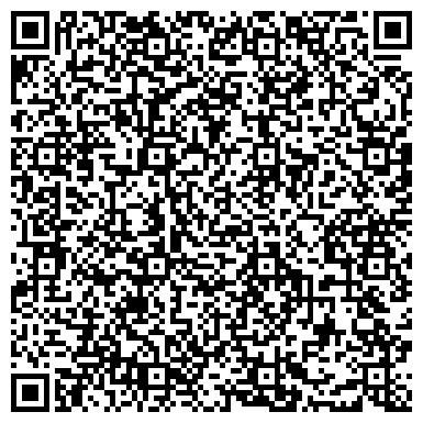 QR-код с контактной информацией организации Нейман Интериорс, Компания (Neiman Interiors)