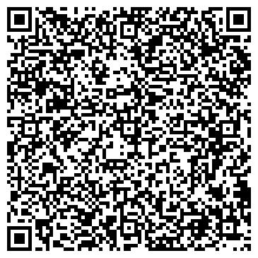 QR-код с контактной информацией организации Художественная мастерская Vipdom-art, ЧП