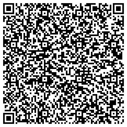 QR-код с контактной информацией организации Золотое Сечение, частная архитектура и дизайн, ООО