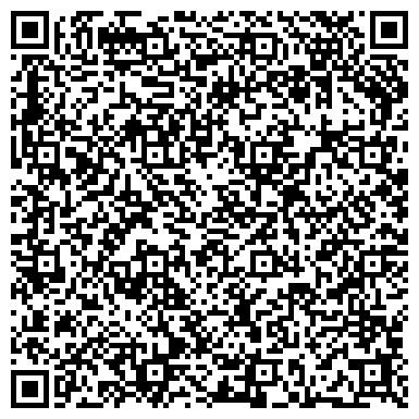 QR-код с контактной информацией организации ИСИ (Интелект. строительство и инженерия), ООО