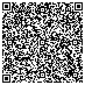 QR-код с контактной информацией организации Творцы Дворцов, ЧП