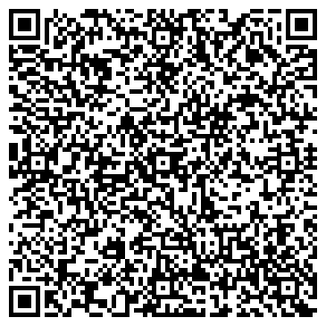 QR-код с контактной информацией организации Проекты от архитектора, ЧП
