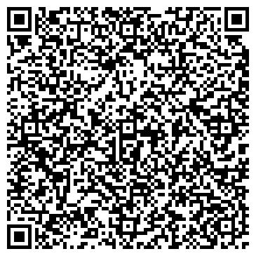 QR-код с контактной информацией организации Селифанов, ЧП