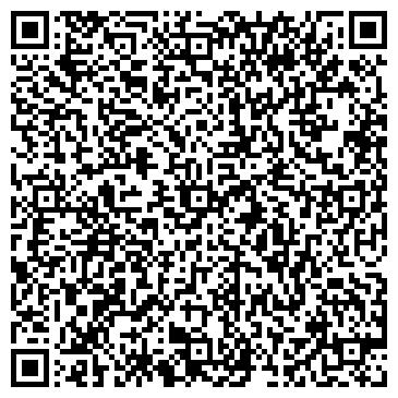 QR-код с контактной информацией организации Строй.К, ООО