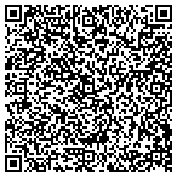 QR-код с контактной информацией организации МОЛНИЯ, БАРЫШЕВСКОЕ КОЛЛЕКТИВНОЕ ПКП