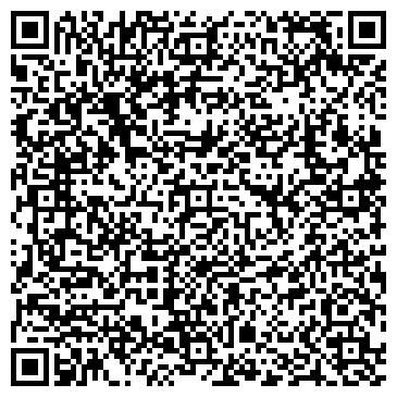 QR-код с контактной информацией организации Стройкомплекс, ООО