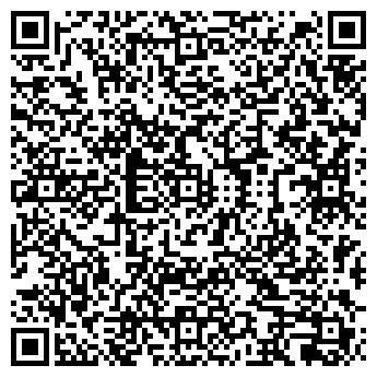 QR-код с контактной информацией организации Литвинчук, СПД