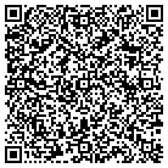 QR-код с контактной информацией организации ЮрМакс, ЧП