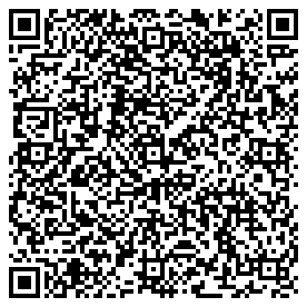 QR-код с контактной информацией организации Добродий-пласт, ООО