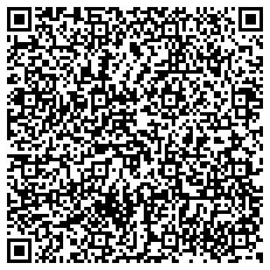 QR-код с контактной информацией организации Художник Сидорчук Оксана Васильевна,ЧП