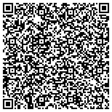 QR-код с контактной информацией организации Джовани Боджини, ЧП (Jiovanni Boghini)