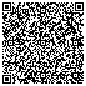 QR-код с контактной информацией организации Гречихин и сын, Компания
