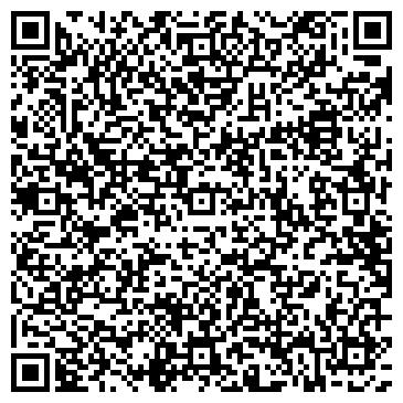 QR-код с контактной информацией организации УКРАИНСКАЯ ШКОЛА ПИЛОТОВ