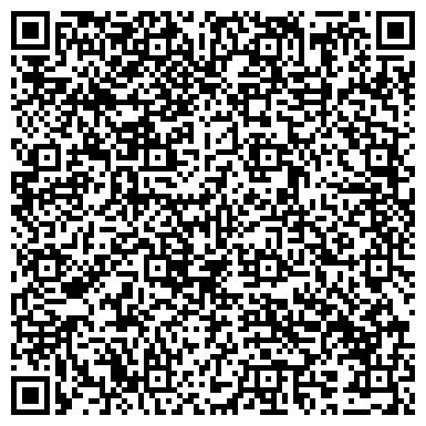 QR-код с контактной информацией организации ТД Меблофф, ООО