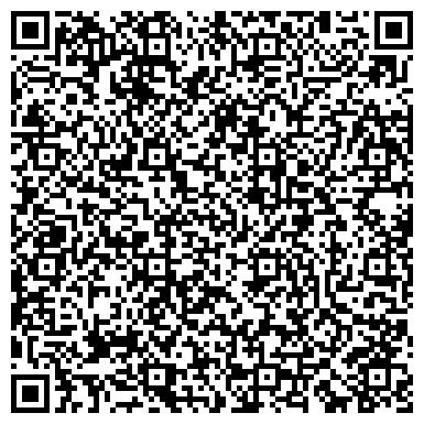 QR-код с контактной информацией организации Творческая Лаборатория, ООО