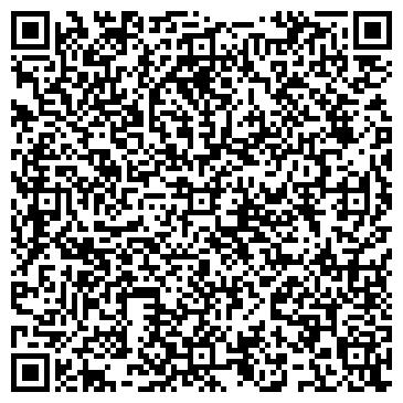 QR-код с контактной информацией организации БАХМАЧКОНСЕРВМОЛОКО, ООО