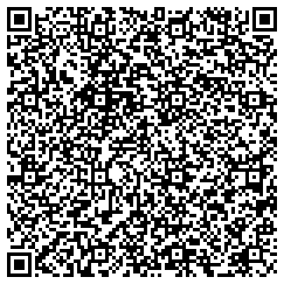 QR-код с контактной информацией организации Арт декорейшн, СПД (Art decoration)
