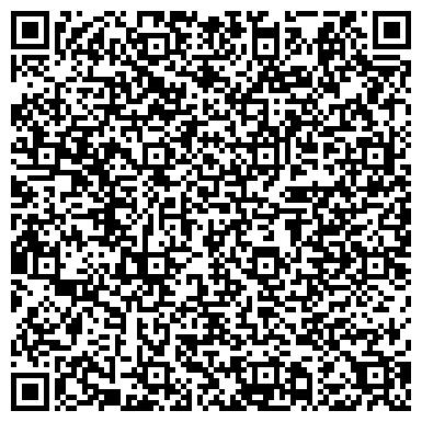 QR-код с контактной информацией организации Соло Систем (Solo system), ООО