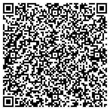 QR-код с контактной информацией организации Архипов Александр, СПД