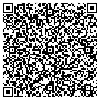QR-код с контактной информацией организации Можвило, СПД