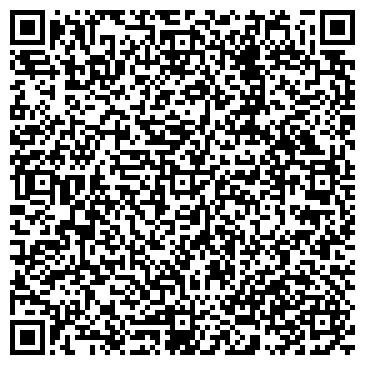 QR-код с контактной информацией организации Виндорс, ЧП (Windoorss)
