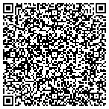 QR-код с контактной информацией организации Прилуктвармаш-Холдинг, ЧАО