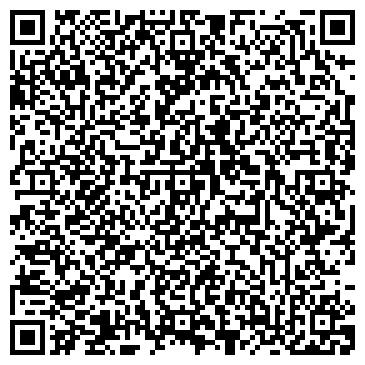 QR-код с контактной информацией организации Мирный О.Н., ЧП
