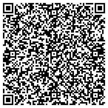 QR-код с контактной информацией организации KaryaDesign, ЧП