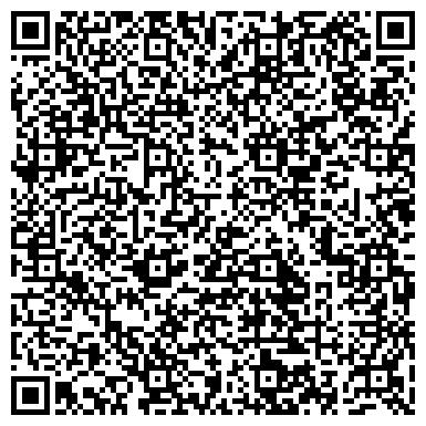 QR-код с контактной информацией организации Архинрад, Строительная Компания, ООО