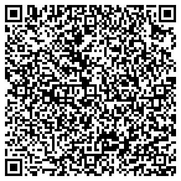 QR-код с контактной информацией организации Квейджоктобер (QUAGOCTOBER), Компания