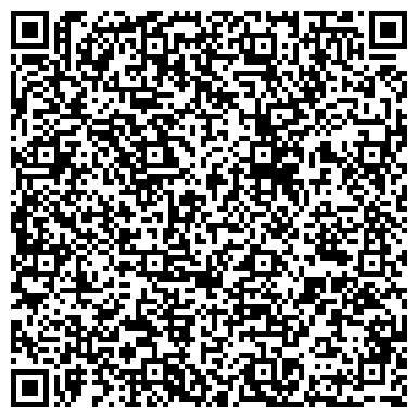 QR-код с контактной информацией организации ТерраСтрой, ООО