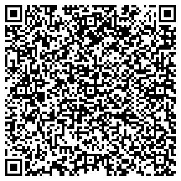 QR-код с контактной информацией организации София Дизайн (Sofia Design), ЧП