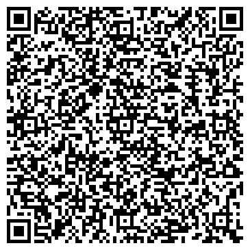 QR-код с контактной информацией организации Санвинд, Компания