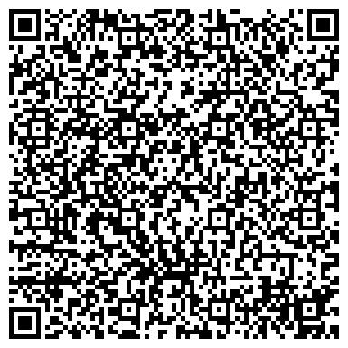 QR-код с контактной информацией организации Архитектурная мастерская КРО-К, ЧП