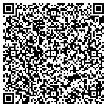 QR-код с контактной информацией организации Оберемок, СПД