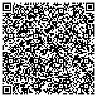 QR-код с контактной информацией организации Новиков, ФЛП ( Студия дизайна Spline )