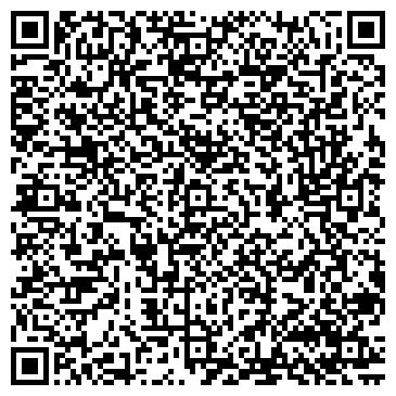 QR-код с контактной информацией организации Художник Савченко Надежда, СПД